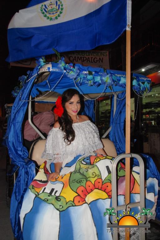 Miss Costa Maya Parade Finn Martini-11