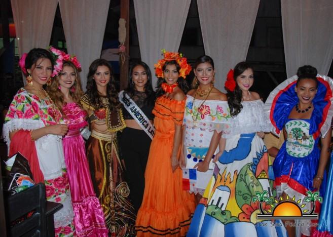 Miss Costa Maya Parade Finn Martini-8