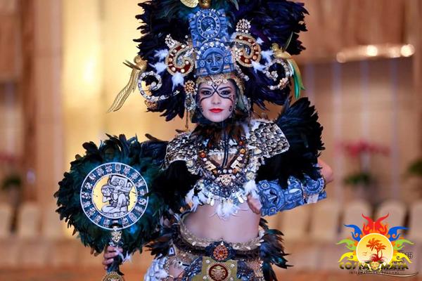 Miss-Guatemala-Costa-Maya-Maria Jose Retolaza-2016-2