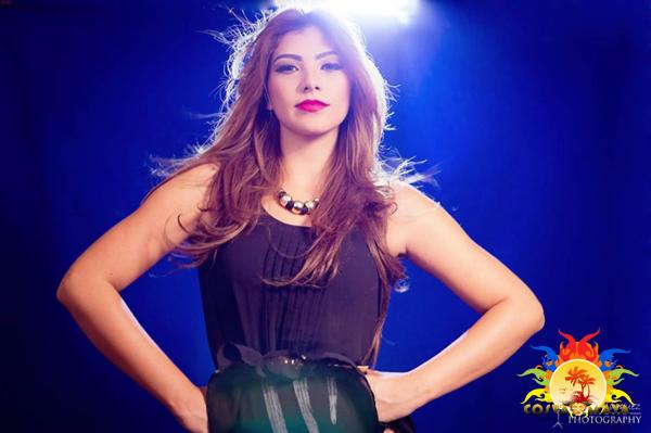 Miss-Guatemala-Costa-Maya-Maria Jose Retolaza-2016-6