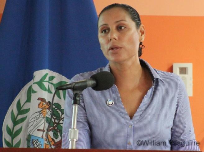 Oceana Belize Renewable Energy Offshore Oil-1