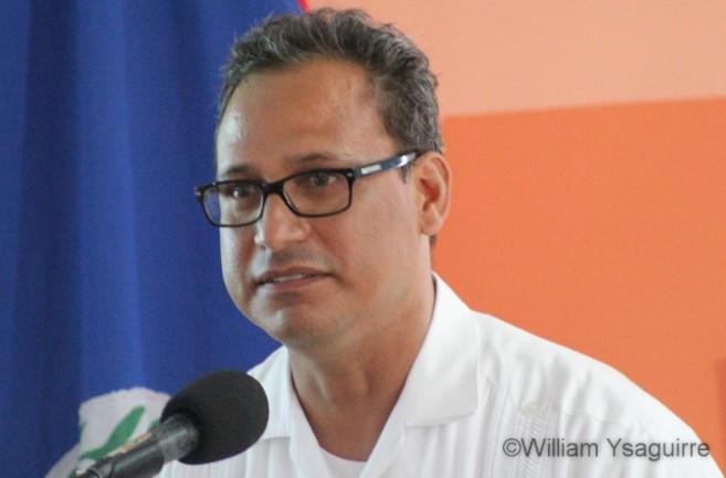 Oceana Belize Renewable Energy Offshore Oil-11