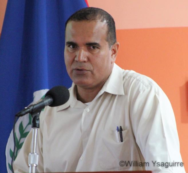 Oceana Belize Renewable Energy Offshore Oil-13