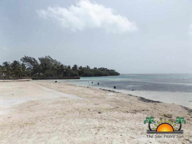 SPTC Beach Reclamation Boca Del Rio-1