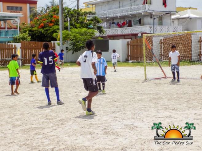SPTC Summer Sports Camp-6