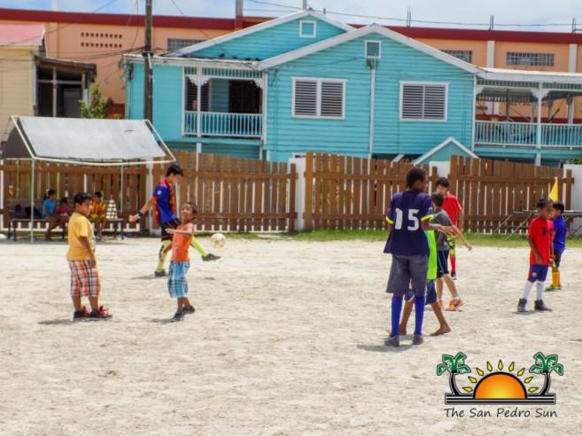 SPTC Summer Sports Camp-7