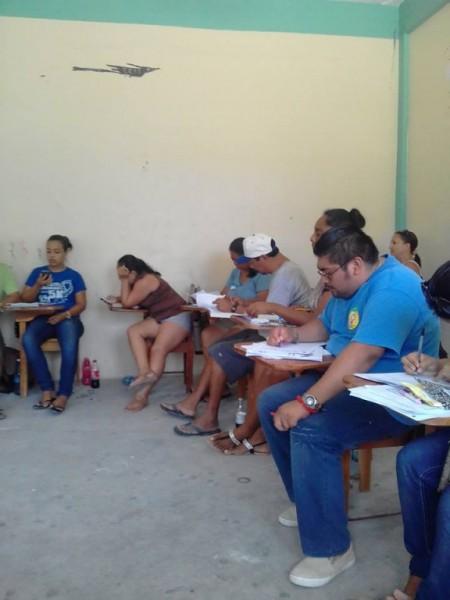 31 CPD Teachers workshop-1