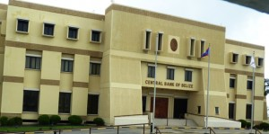 31 Central Bank