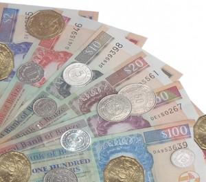 31 Central Bank of BZ