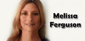 32 Melissa Ferguson