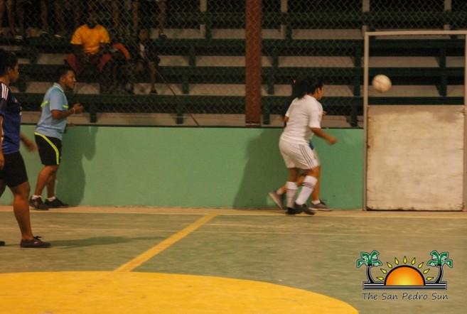 5 A Side Football Tournament Third Season-5051
