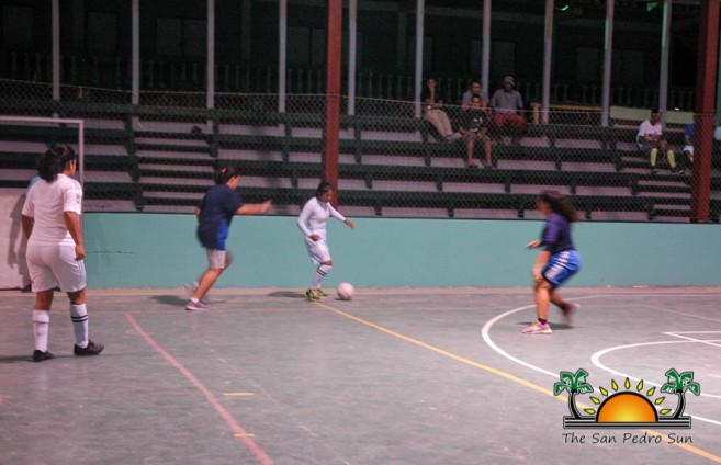 5 A Side Football Tournament Third Season-5079