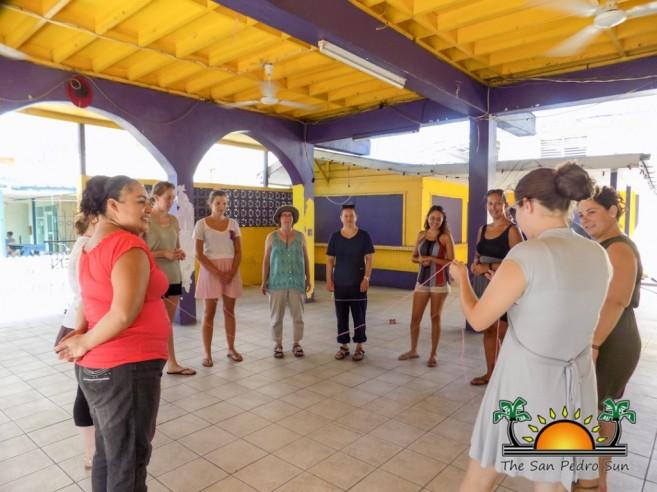 Arcadia University San Pedro Village Initiative-1