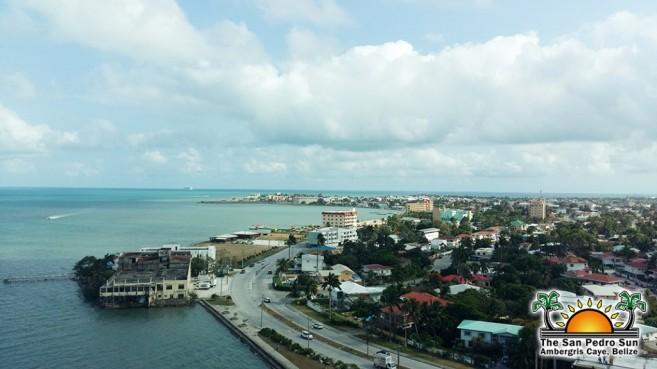 Belize-City-is-Low-Lying-WEB