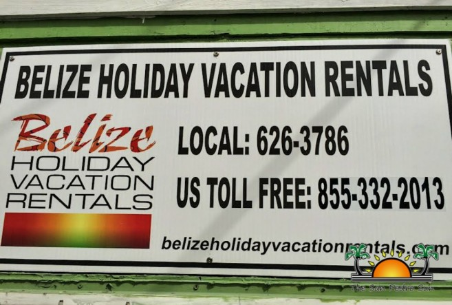 Belize Holiday Vacation Rentals-1