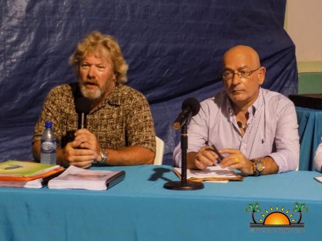 Blackadore Caye Second Public Consultation-5