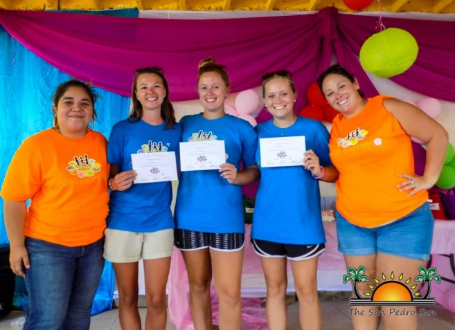 Camp Starfish Award Certificates-22