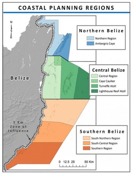 35 Coastal Management Zone plan-1