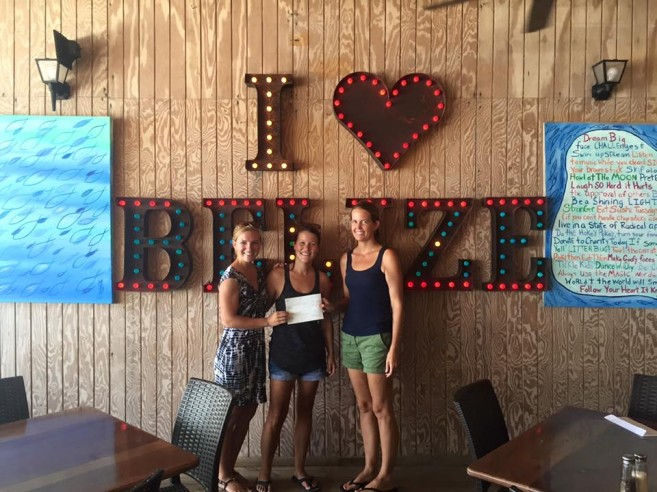 36-bwg-donates-to-kids-club
