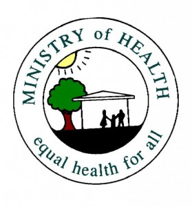 37-moh-pharmaceutical-products