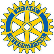 37-wazzup-rotary-logo