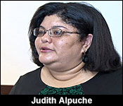 38-judith-apulche-national-news