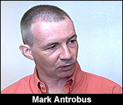 38-mark-atrobus-national-news