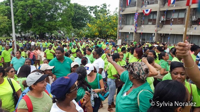 bntu-teachers-protest-independence-hall-belmopan-3