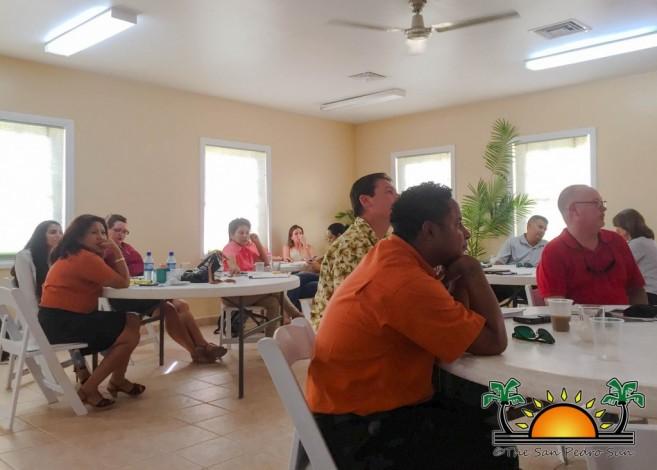 btia-social-media-seminar-1
