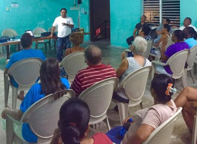 caye-caulker-zika-public-meeting-3