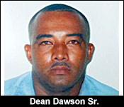 dean-dawson