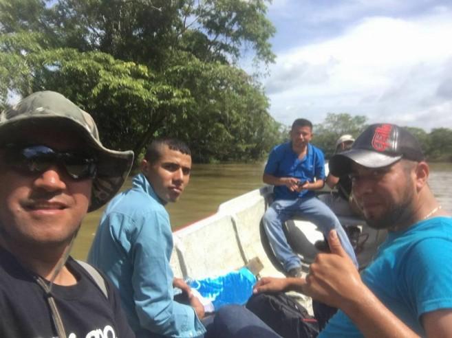 guatemalans-at-sarstoon-2