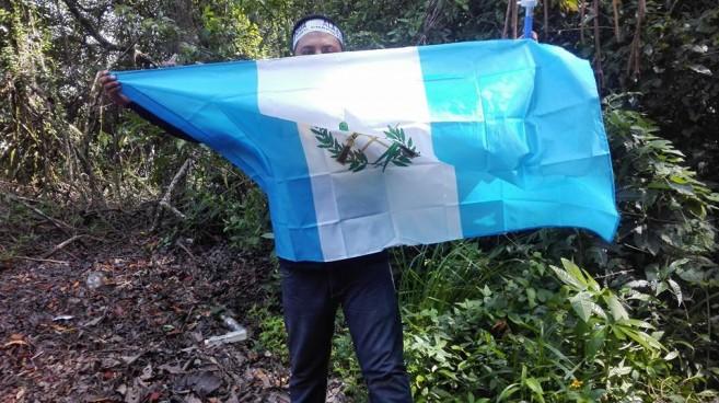 guatemalans-at-sarstoon-5