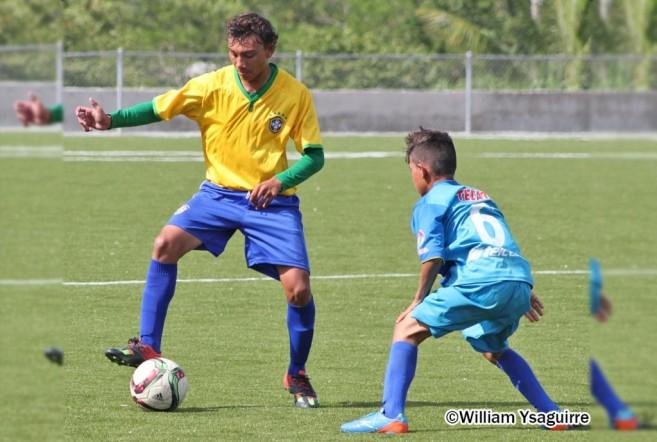 ian-pou-san-pedro-football-u17