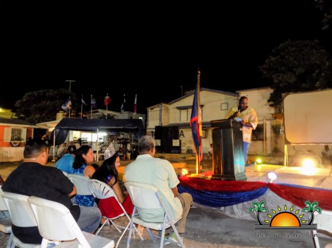 noche-centroamericana-central-american-independence-4