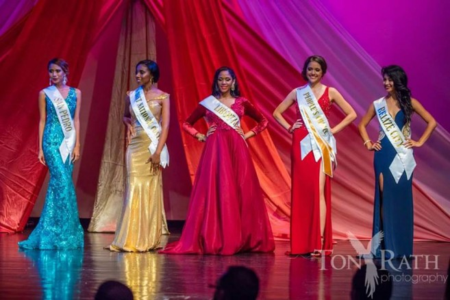 rebeca-rath-wins-miss-belize-3
