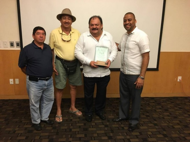 sp-mayor-at-inaugration-of-quintana-roo-governor-1