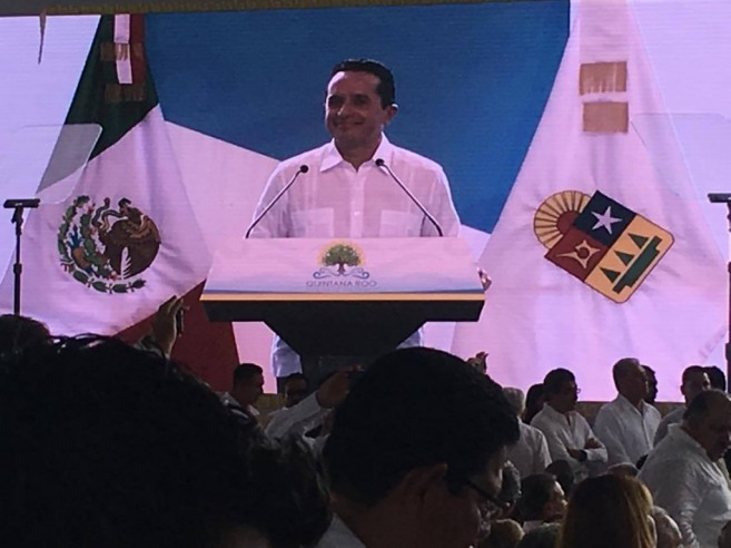 sp-mayor-at-inaugration-of-quintana-roo-governor-4
