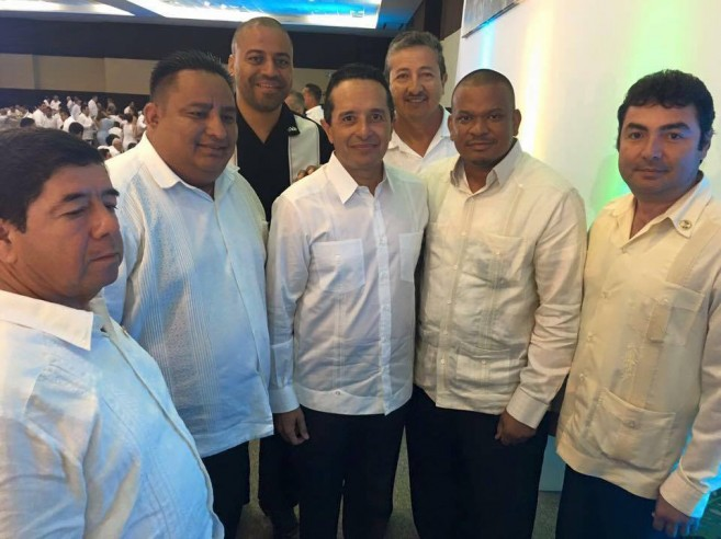 sp-mayor-at-inaugration-of-quintana-roo-governor-6
