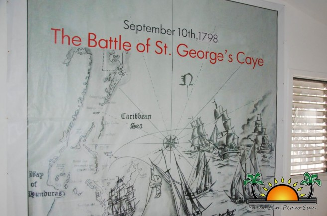 sphc-opens-battle-of-st-georges-caye-exhibit-1