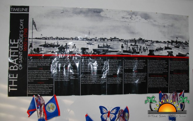 sphc-opens-battle-of-st-georges-caye-exhibit-2