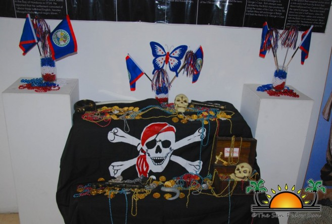 sphc-opens-battle-of-st-georges-caye-exhibit-3