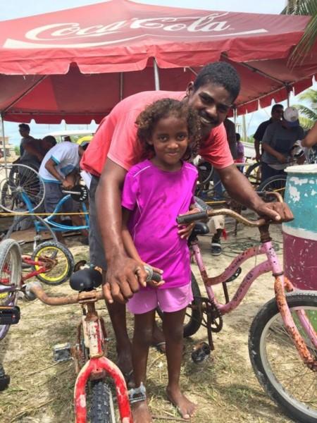 sagabrush-repairs-bicycles-10