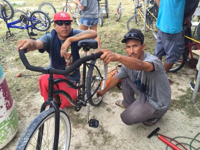 sagabrush-repairs-bicycles-2