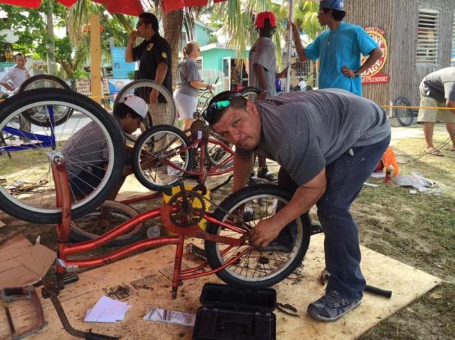 sagabrush-repairs-bicycles-8