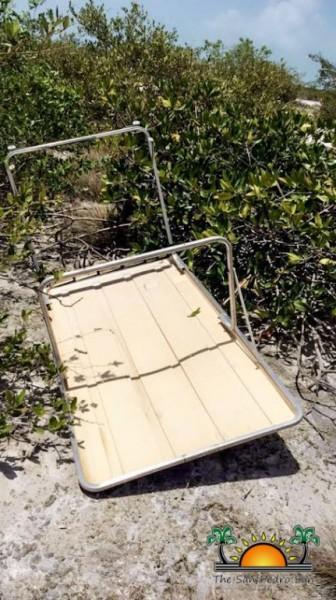 stolen-golf-cart-ambergris-caye-3