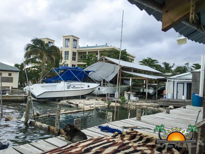 unauthorized-boat-yard-1