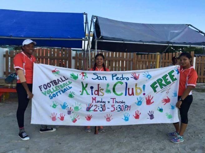39-kids-camp-2