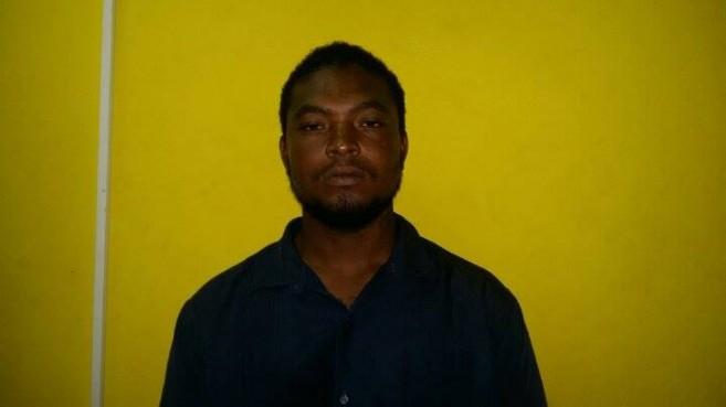39-police-report-edwardo-amador