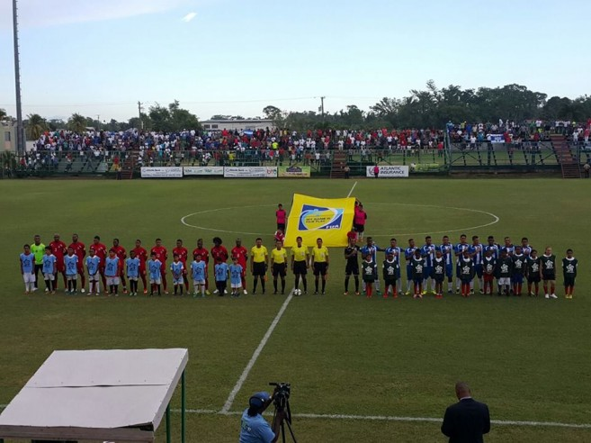40-belize-vs-honduras-1